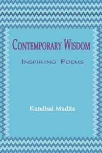 Contemporary wisdom:inspiring poems